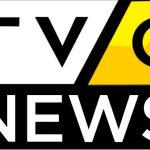 Watch TVC News Nigeria