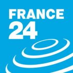 Watch France 24 English Live