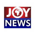 Watch Joy News Ghana Live