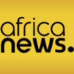 Watch Africa News English Live